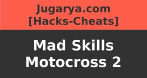 hack mad skills motocross 2 cheat rockets bikes