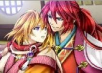 Hack Shall we date Wizardess Heart Cheat | Coins - Vip Unlimited