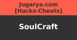 hack soulcraft cheat gold gems