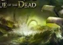 Hack The Pirate Plague of the Dead Cheat | Coins - Diamonds Unlimited