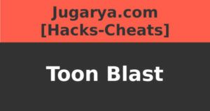 hack toon blast cheat coins gems
