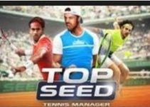 Hack TOP SEED Tennis Manager Cheat | Gold Bars Unlimited