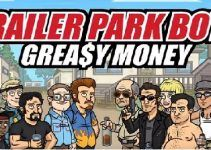 Hack Trailer Park Boys Greasy Money Cheat | Hashcoins Unlimited