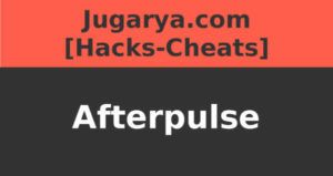 hack afterpulse cheat gold vip