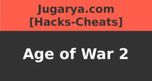 hack age of war 2 cheat coins experience