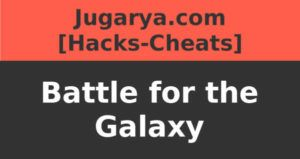 hack battle for the galaxy cheat crystals premium
