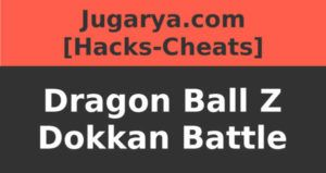 hack dragon ball z dokkan battle cheat zenis dragon stones