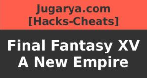 hack final fantasy recor keeper cheat gems gold