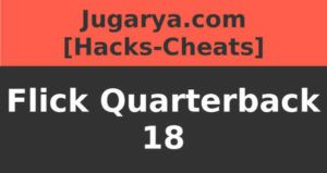 hack flick quarterback 18 cheat coins bundles