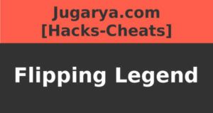 hack flipping legend cheat legends chest