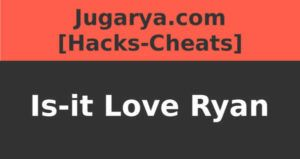 hack is it love ryan cheat energy secret stories