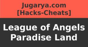 hack-league-of-angels-paradise-land-cheat-diamonds-privileges
