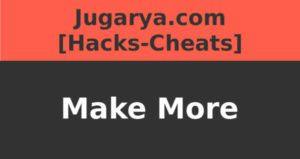 hack make more cheat coins cash