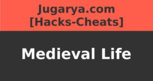 hack medieval life cheat gems gold