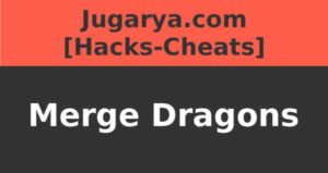 hack merge dragons cheat dragon gems premium land