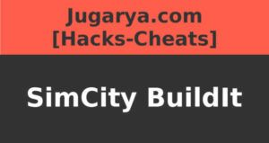 hack simcity buildit cheat simcash