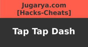 hack tap tap dash cheat snails coins