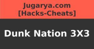 hack drunk nation 3x3 cheat gems vip