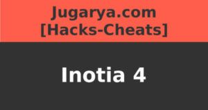 hack inotia 4 cheat gems gold