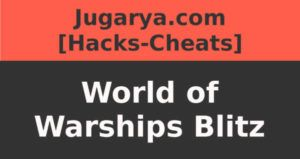 hack world of warships blitz cheat gold chests