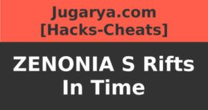 hack zenonia s rifts in time cheats zens coins